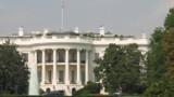 Timide inflexion de Washington sur le nucléaire iranien