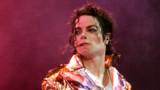 Le roi de la pop enterré mardi matin à Los Angeles