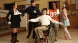 Glee, Katy Perry veut un rôle dans la prochaine saison !