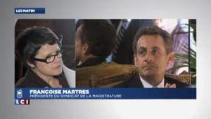 Affaire Bettencourt : vers un non lieu pour Nicolas Sarkozy ?