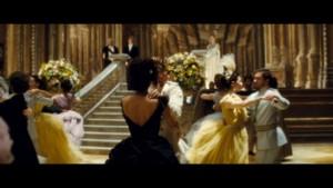 Anna Karenine - Extrait 1