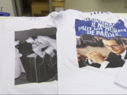 Le 20 heures du 23 octobre 2014 : Jacques Chirac, une ic�politique pour la g�ration 1980-1990 - 1366.004
