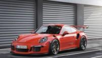 Porsche-911-GT3-RS-2015-09