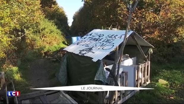 Référendum sur Notre-Dame-des-Landes : que va-t-il se passer si le oui l'emporte ?