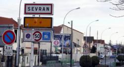 Sevran