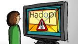 Hadopi: les premiers mails sont partis !