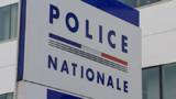 Val-de-Marne : une policière dans le coma après avoir été renversée