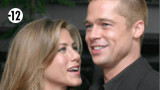 Brad Pitt affirme ne pas avoir trompé Jennifer Aniston