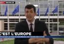 Europe : à quoi sert le plan migration que pourrait adopter la Commission ?