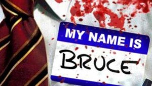my_name_is_bruce_haut