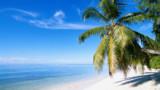 Rentrée scolaire : c'est quand les vacances ?