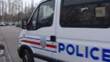 Essonne : heurté par un bus scolaire, un collégien tué