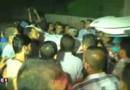 Après la mort d'un bébé, deux manifestants palestiniens ont été tués