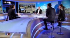 """Situation de la Grèce : """"On a l'impression d'être dans une sorte de théâtre"""""""