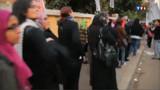Egypte : les islamistes attendent l'annonce de leur victoire