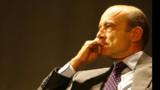 Présidence de l'UMP : Juppé candidat la semaine prochaine ?
