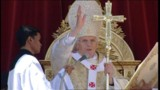 Vatileaks : procès contre le majordome du pape et d'un complice