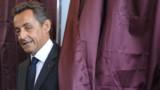 Le vote Sarkozy est à la hausse chez les sympathisants UMP