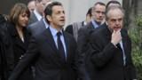 Mitterrand à la Culture, Woerth à la Justice ?