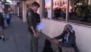 À San Francisco, une police pour les animaux