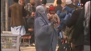 Afghanistan : la condition des femmes en péril