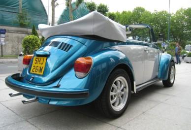 news automoto jeu concours une coccinelle cabriolet gagner dans automoto dimanche mytf1. Black Bedroom Furniture Sets. Home Design Ideas