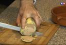 Le 13 heures du 16 décembre 2013 : Comment bien cuisiner le foie gras ? - 1554.5889999999997