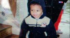 Le 13 heures du 25 avril 2015 : Val d'Oise : un enfant de deux ans et demi porté disparu - 448.04900000000004