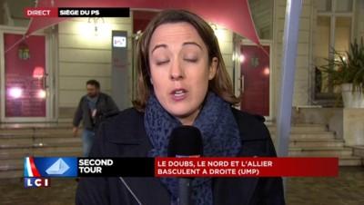 """Les frondeurs du PS appellent à un """"contrat de rassemblement"""" de toute la gauche"""