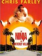 ninjabeverlyz2