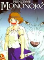 princesse_mononoke_cinefr