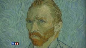 Sur les traces de Vincent Van Gogh en Arles