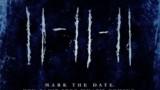 Nouvelle bande-annonce de 11-11-11