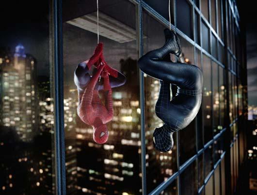 spider_man_3_11