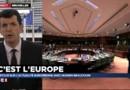 Croissance en Europe : un accord sur le plan Juncker