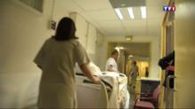 Le 20 heures du 4 août 2015 : Ardoise de 120 millions d'euros à l'hôpital : de riches étrangers dans le viseur - 330