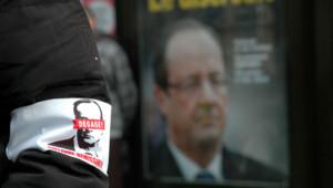Manifestation ant-Hollande du 26 janvier 2014