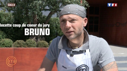 MasterChef saison 2 - Bonus