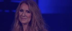 Nouvel album pour Céline Dion