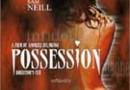 possessionaff