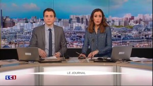 Rouen : quatre personnes décédées dans un accident de la route