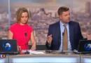 """""""Secret des affaires"""" : les journalistes montent au créneau, Macron obligé de s'expliquer"""