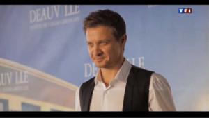 Jason Bourne : nouvelle version