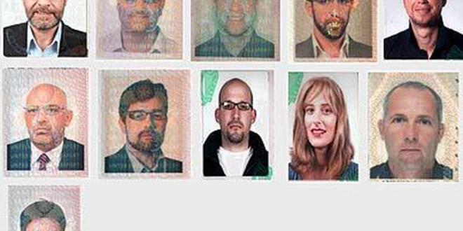 http://s.tf1.fr/mmdia/i/77/9/suspect-meurtre-cadre-hamas-dubai-4200779bfota_1379.jpg?v=4
