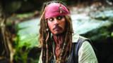 Pirates des Caraïbes 4 : le cap du milliard est dépassé