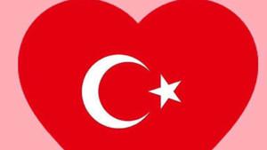 Le dessin hommage aux victimes de l'attentat d'Istanbul.