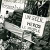 Algérie, nos années pieds rouges
