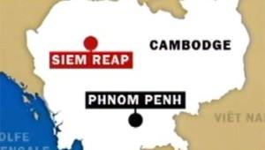 carte cambodge lci