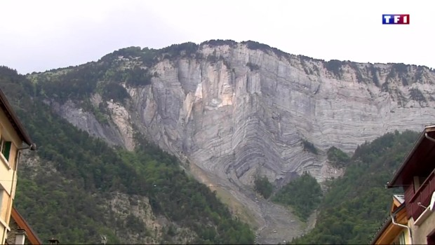 Découverte de la région Rhône-Alpes (4/5) : Le massif de l'Oisans