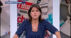 Diplômes de Cambadélis : Laurent Mauduit maintient ses accusations
